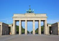 забележителности в Германия