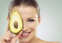 Как да извлечете максимума от своя продукт за грижа по кожата