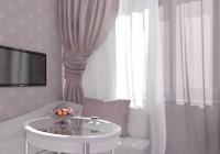 Топ идеи да създадете уют в къщата