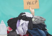 Дълбоко почистване на къщата – как и откъде да започнете